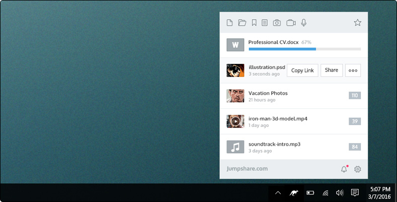 brand-new-jumpshare-for-windows